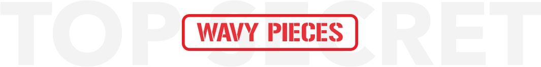 wavy-pieces-hdr